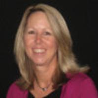 Pastor Carol